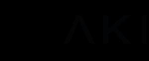 Logo AKI - Antichi Kimono
