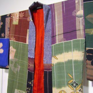 Sotto Kimono