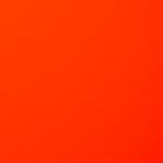 Arancione Bruciato